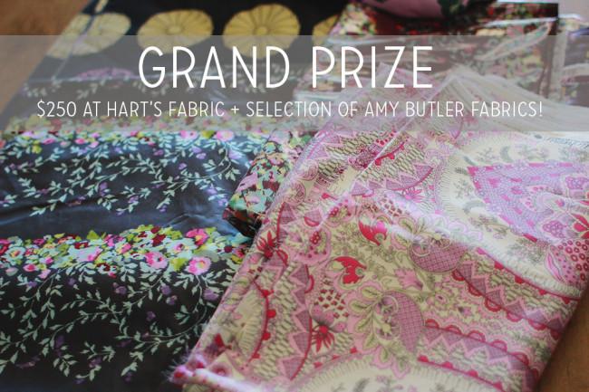 grand-prize