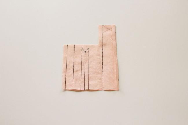 03-first-fold