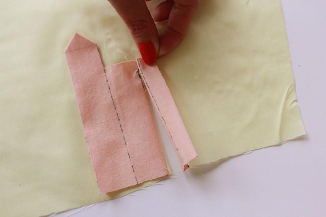 13-fold-small-edge