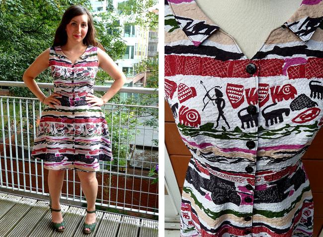 stitching-odyssey