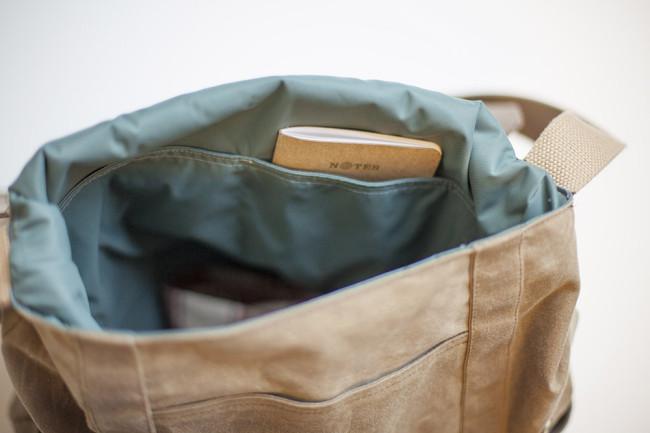 04-lining-fabric