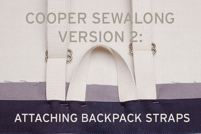 ATTACHING-BACKPACK-STRAPS