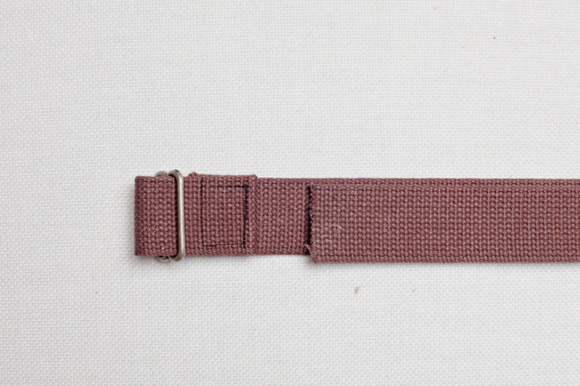 adjustable-straps7 (1)