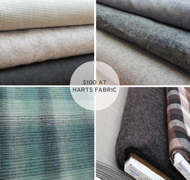 harts-fabric-giveaway