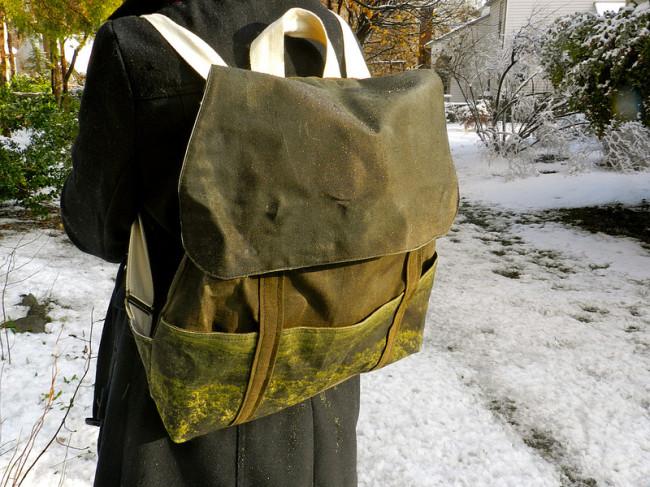 01-forest-bag