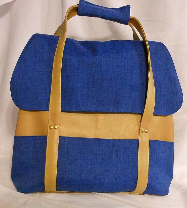 01-yellow-blue