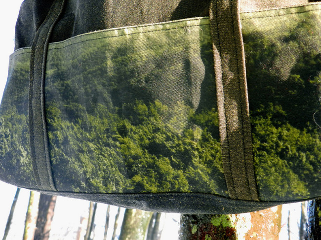 02-forest-bag