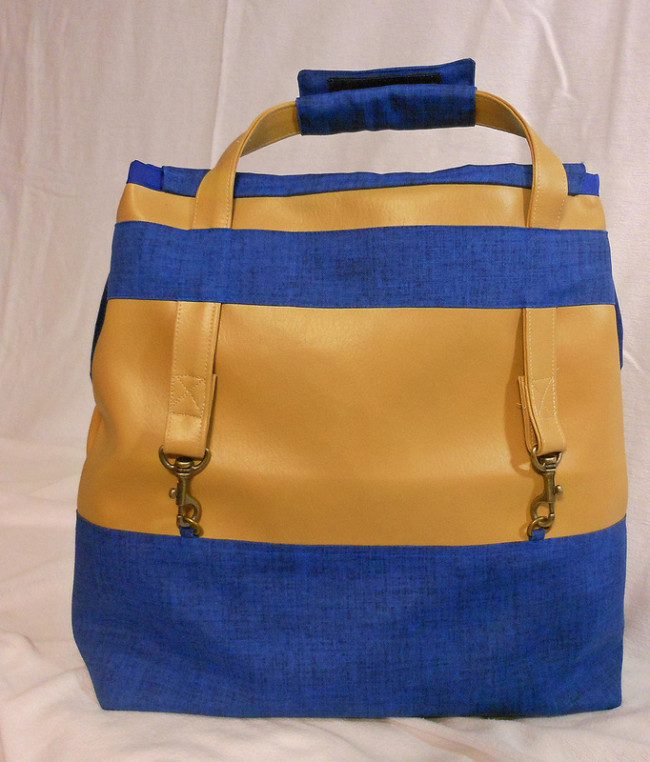 02-yellow-blue