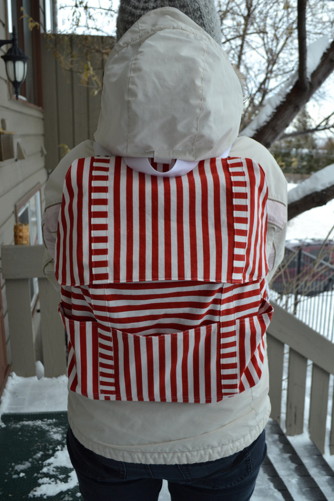 03-red-stripes
