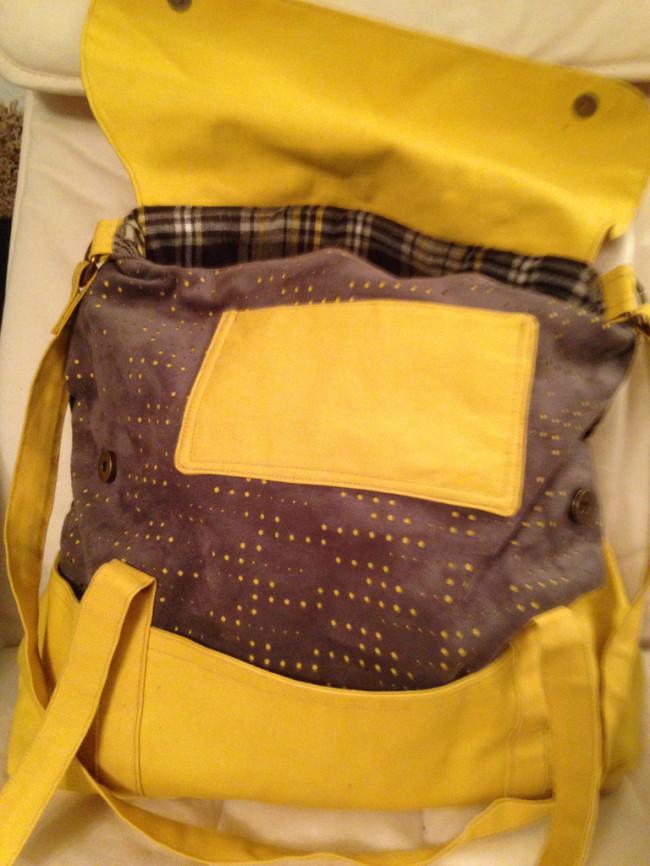 03-yellow-perf