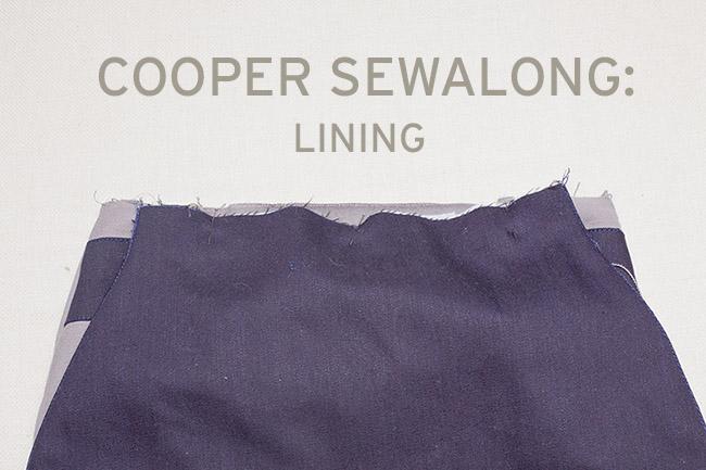 COOPER-SEWALONG-DAY-6