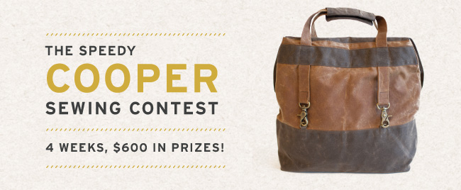 coopersewcontest