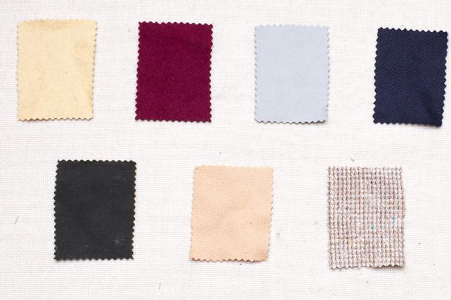 albion-fabric-main