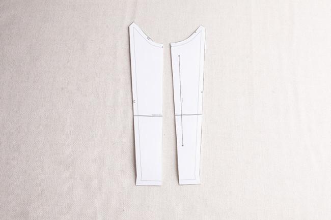 arm-width-01