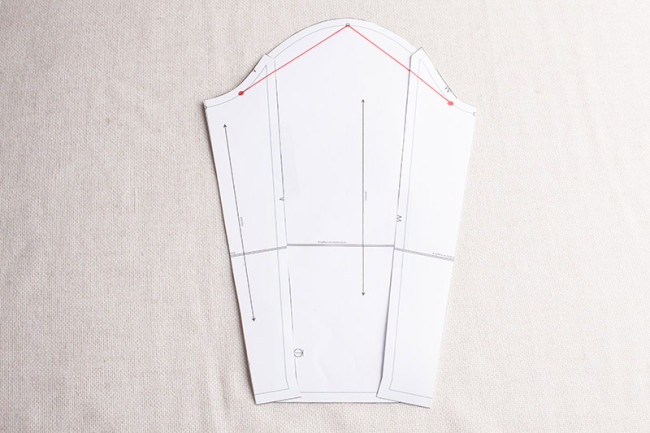 arm-width-03