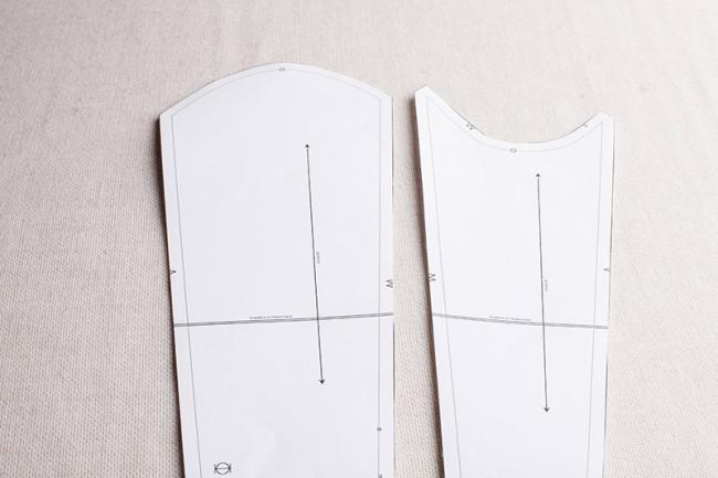 lengthen-arm-01
