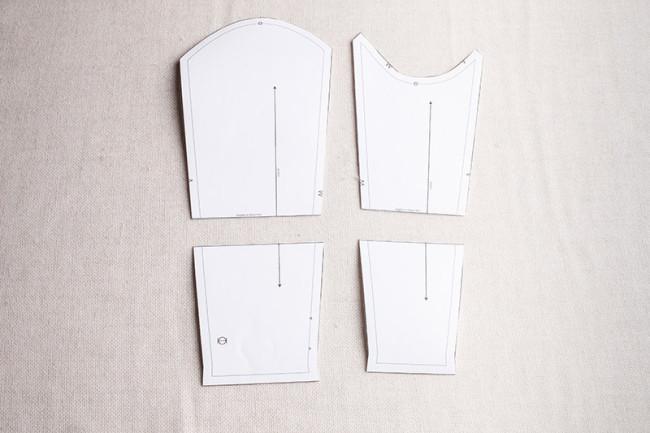 lengthen-arm-03
