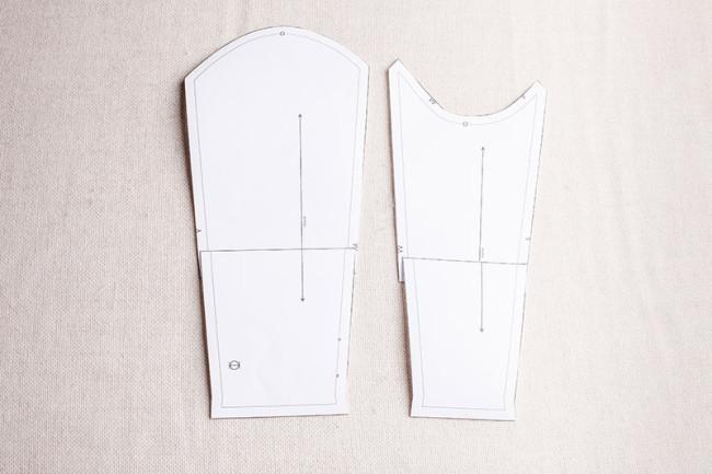 lengthen-arm-04
