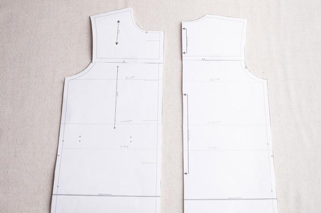 waist-02