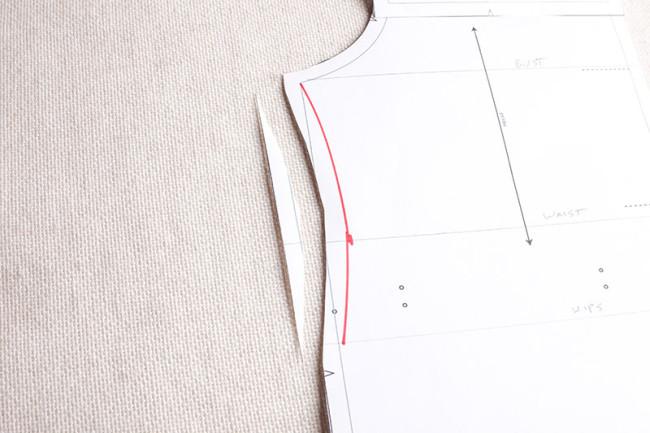 waist-05