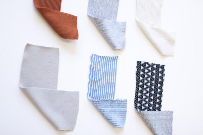 mabel-fabrics