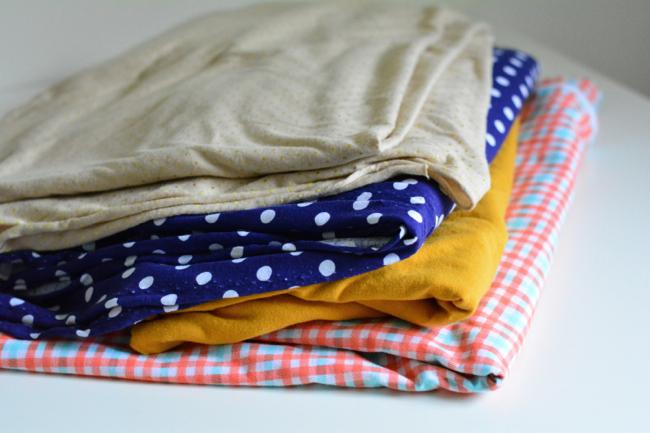 knittips01