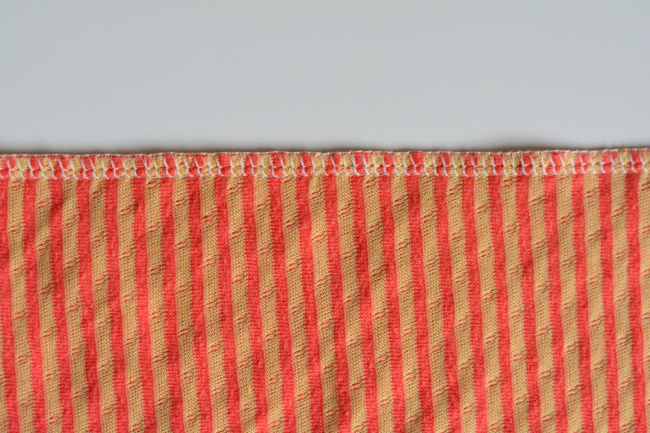 knittips05