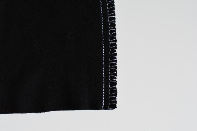 knittips06