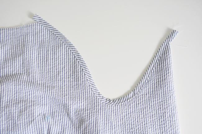 necklineandstraps05