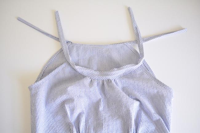 necklineandstraps14