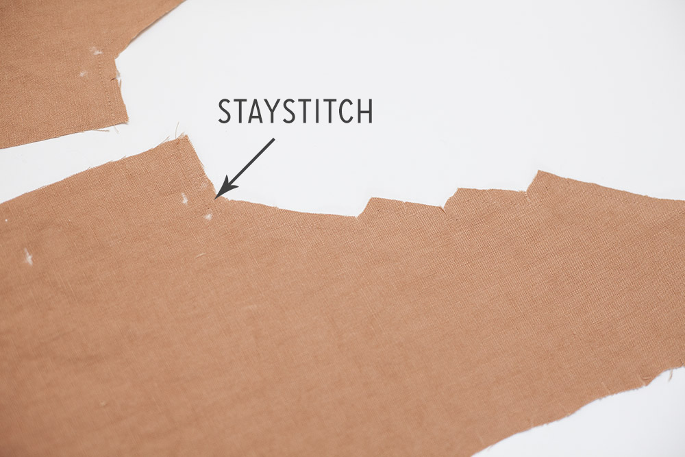 staystitch-01
