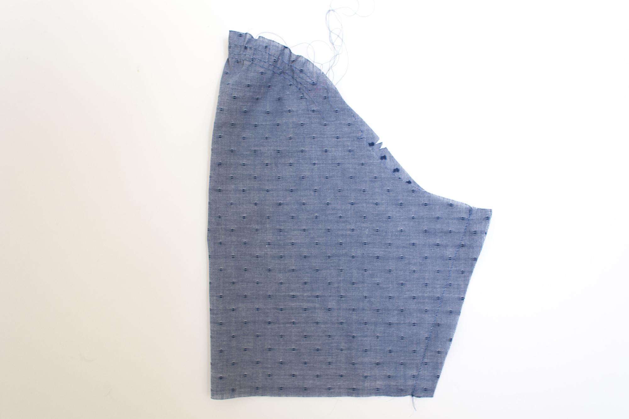 02-sleeve