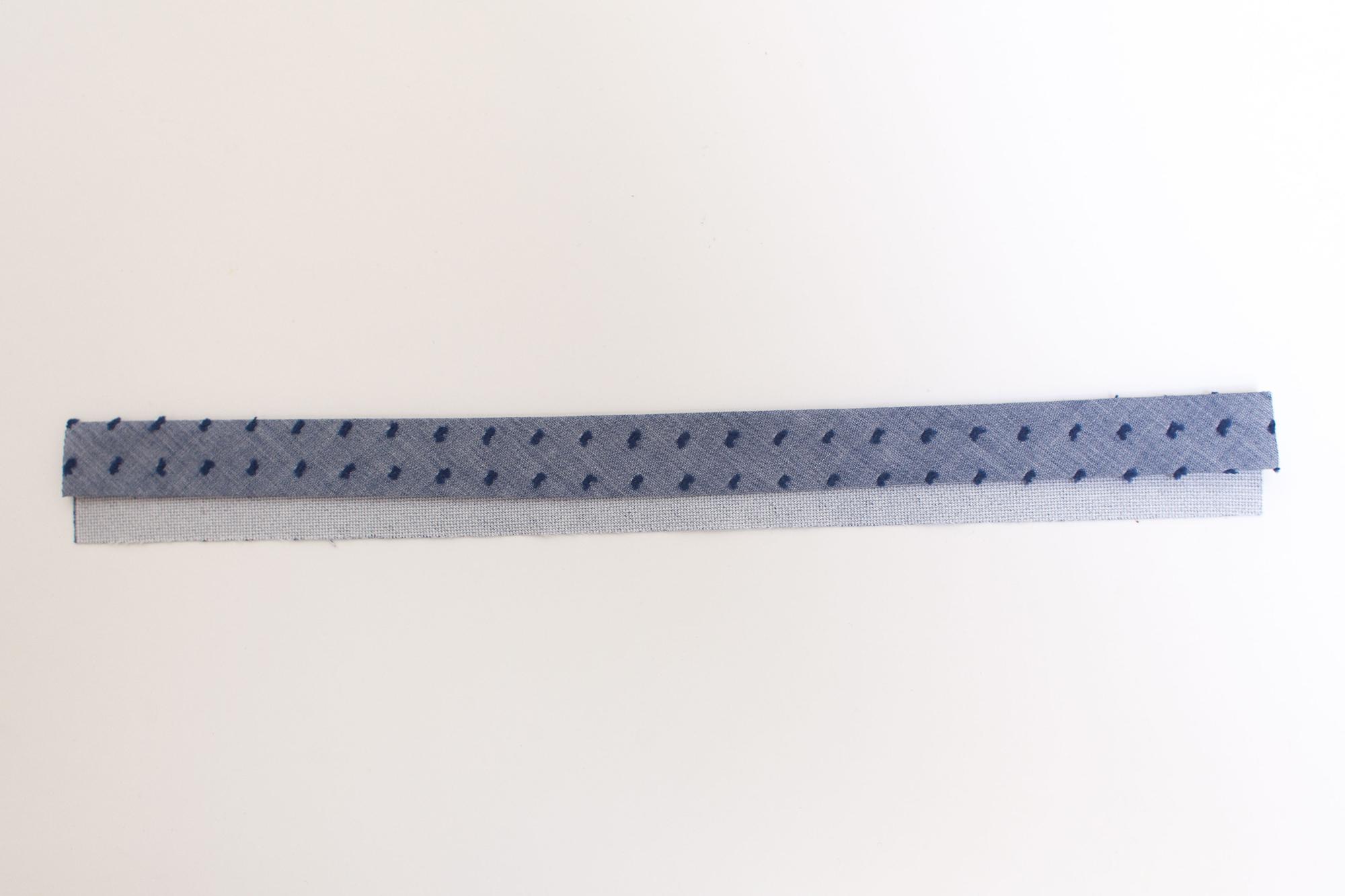 06-sleeve
