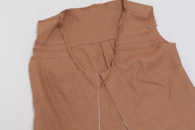 finish-neckline-01
