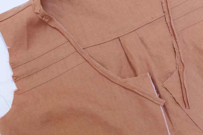 finish-neckline-02