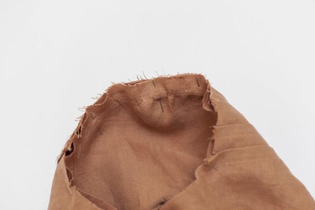 set-sleeve01