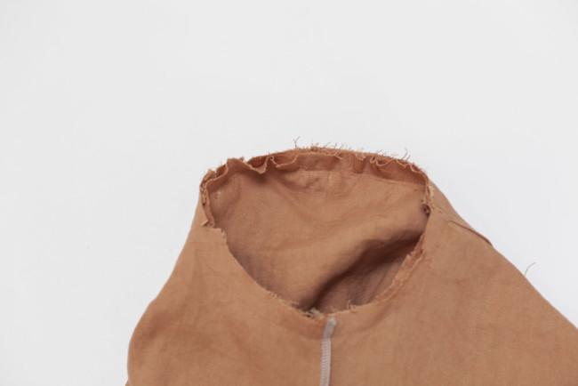 set-sleeve02