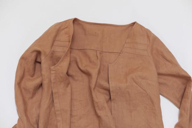 set-sleeve04