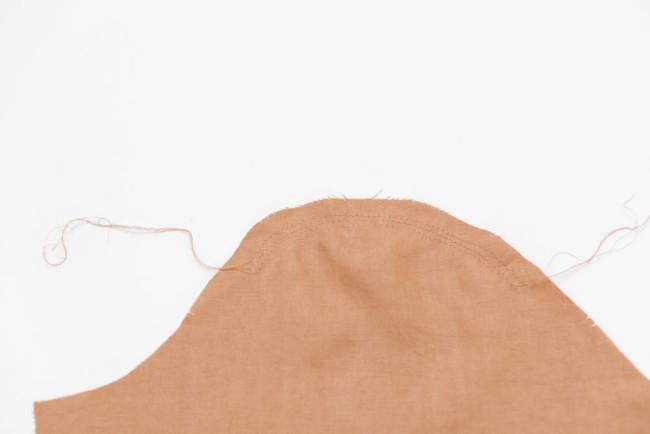 sew-sleeve-01