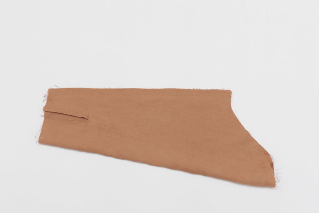 sew-sleeve-02