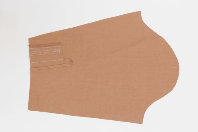 sleeve-placket08