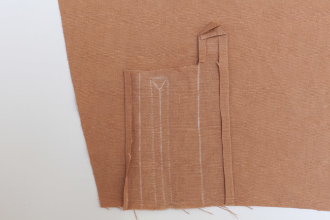 sleeve-placket09