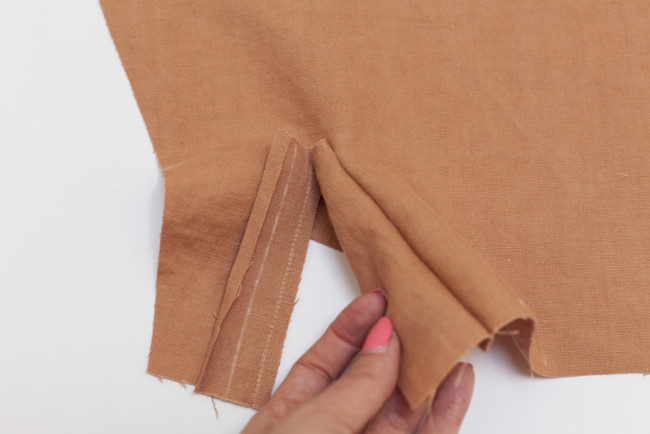 sleeve-placket11