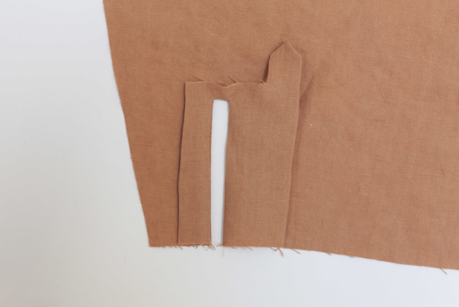 sleeve-placket12