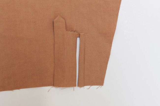 sleeve-placket14