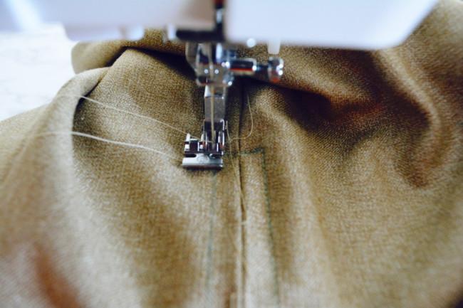 zipper10
