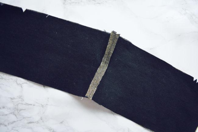 waistband03