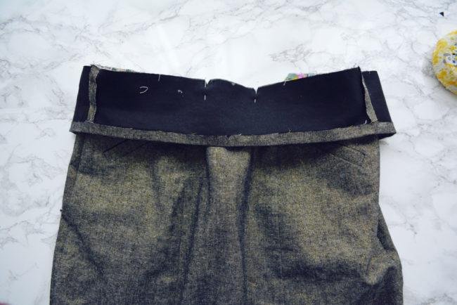 waistband05