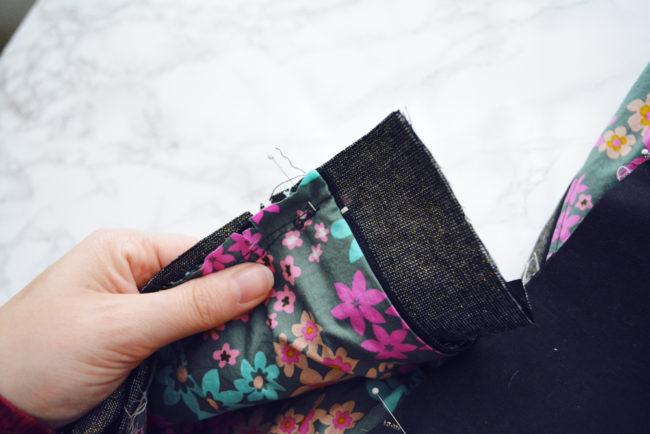 waistband06