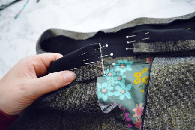 waistband12